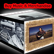 Buy Music and Merchandise